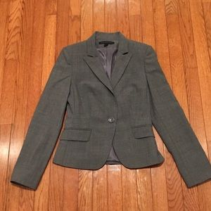 Express - Women's Suit Jacket